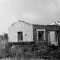 Turkish cypriot house