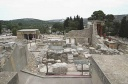 Knossos, north